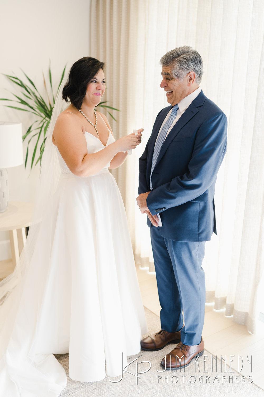 lido-house-wedding-036.JPG
