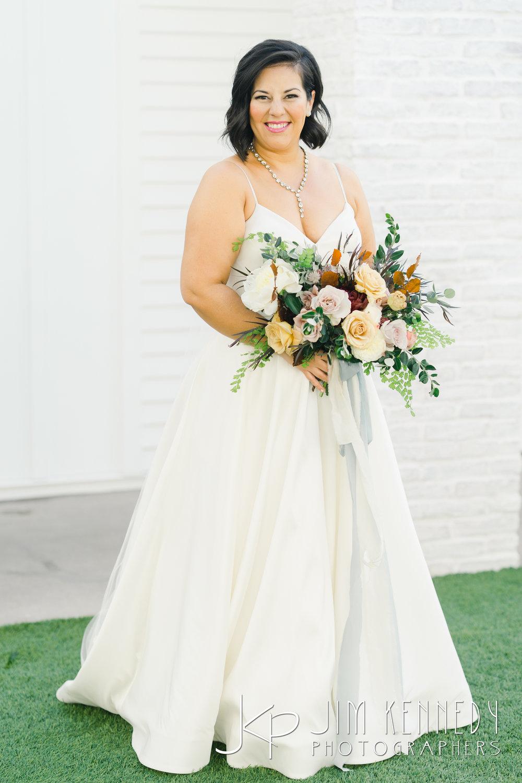 lido-house-wedding-037.JPG