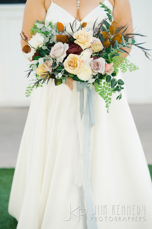 lido-house-wedding-038.JPG