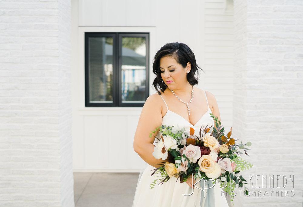 lido-house-wedding-039.JPG