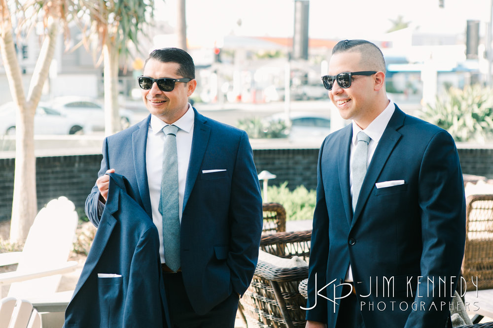 lido-house-wedding-042.JPG