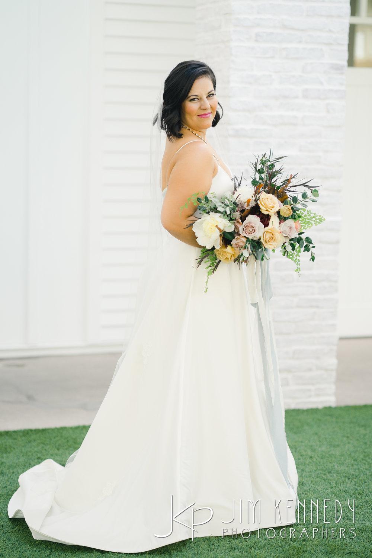 lido-house-wedding-045.JPG