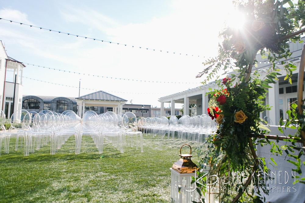 lido-house-wedding-046.JPG