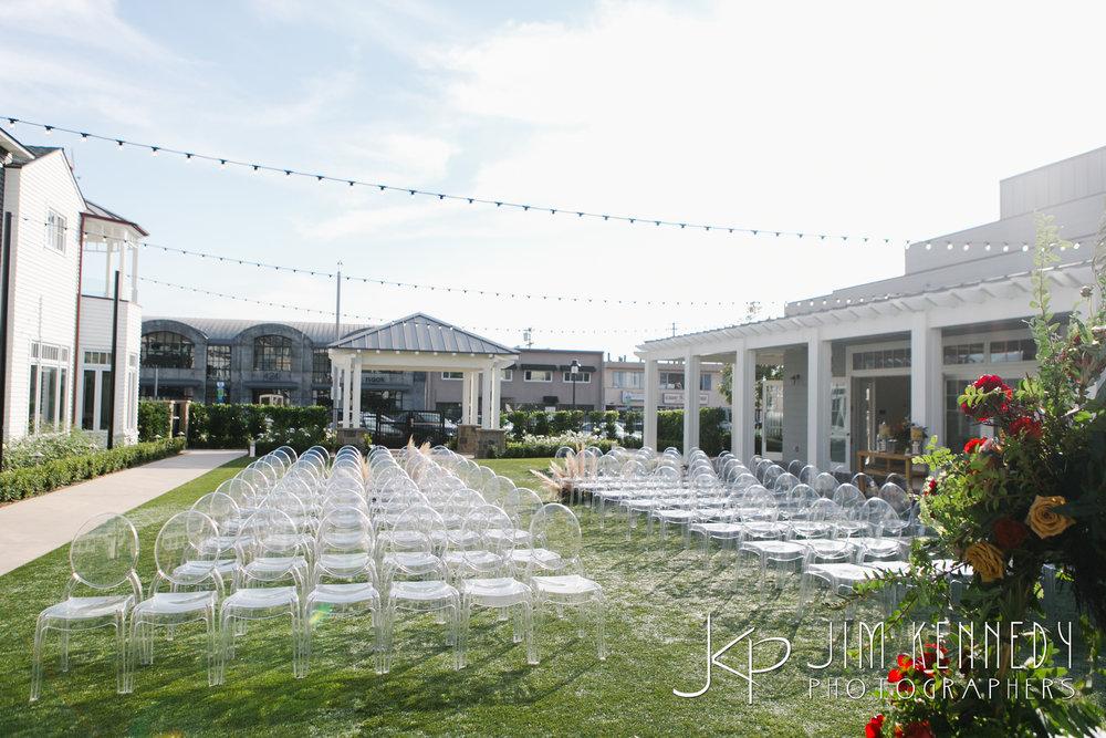 lido-house-wedding-048.JPG