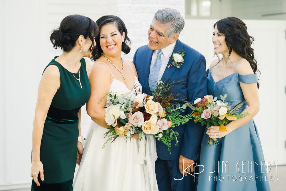 lido-house-wedding-050.JPG