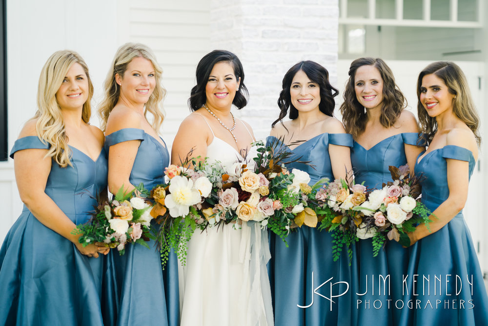 lido-house-wedding-051.JPG