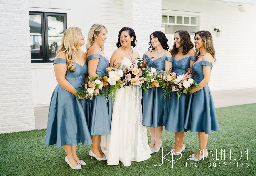 lido-house-wedding-052.JPG