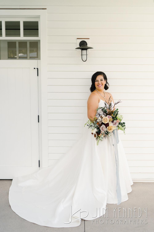 lido-house-wedding-059.JPG