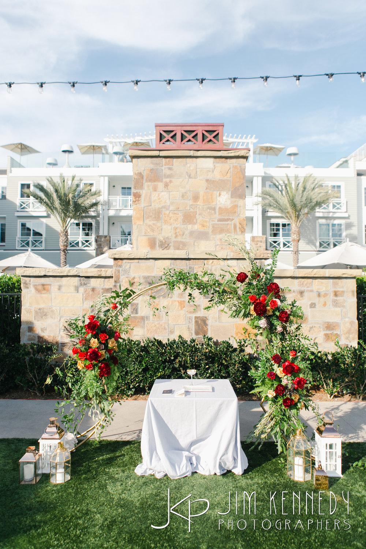 lido-house-wedding-062.JPG