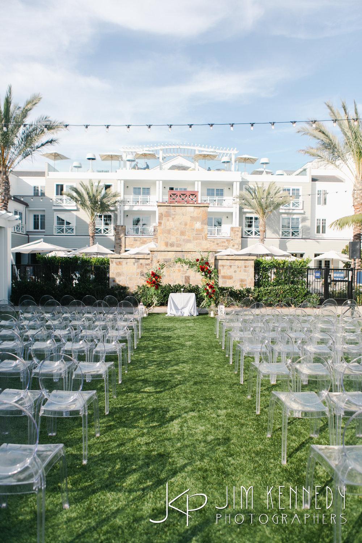 lido-house-wedding-063.JPG