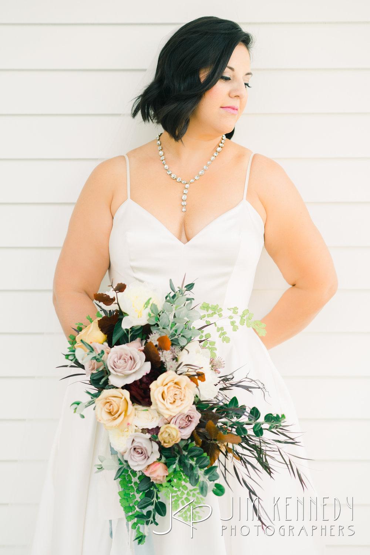 lido-house-wedding-064.JPG
