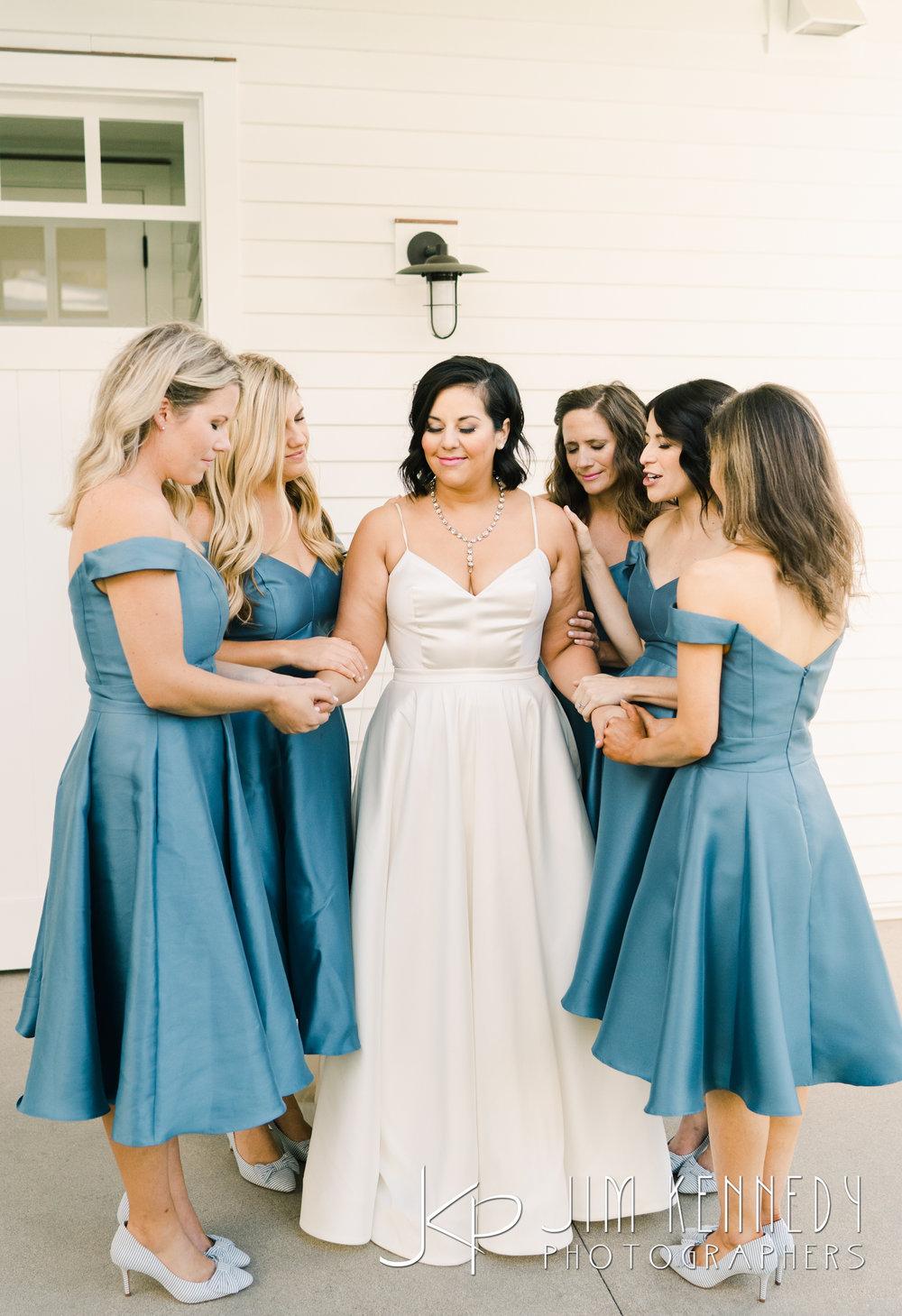 lido-house-wedding-067.JPG