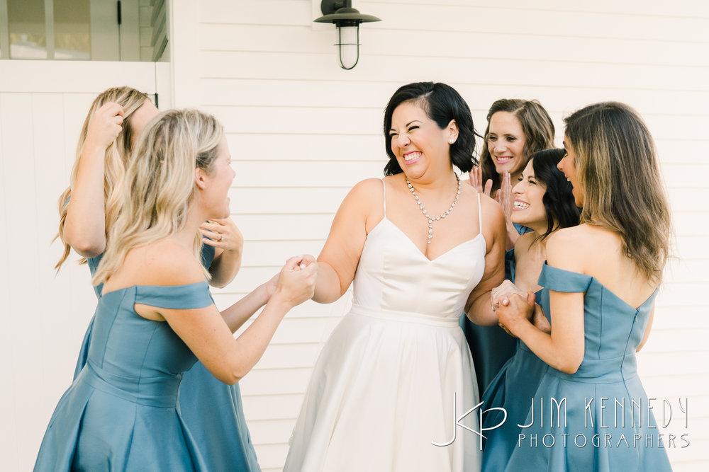 lido-house-wedding-069.JPG