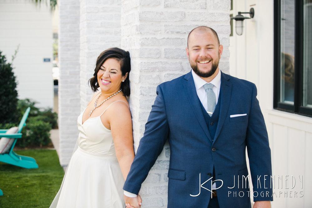 lido-house-wedding-071.JPG