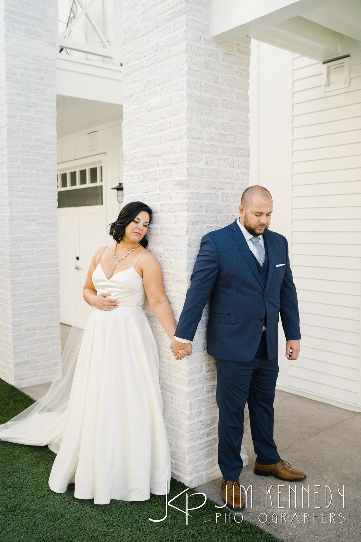 lido-house-wedding-072.JPG