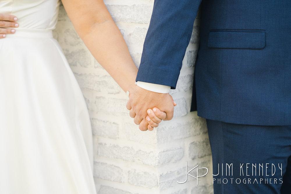 lido-house-wedding-073.JPG