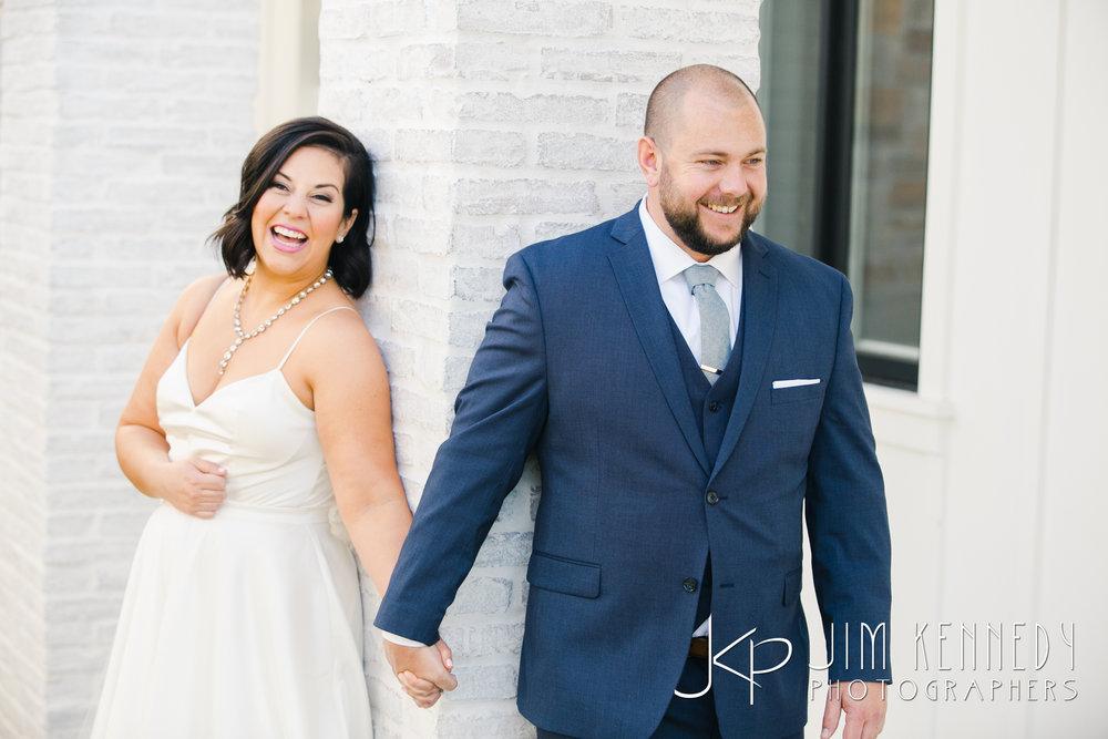 lido-house-wedding-074.JPG