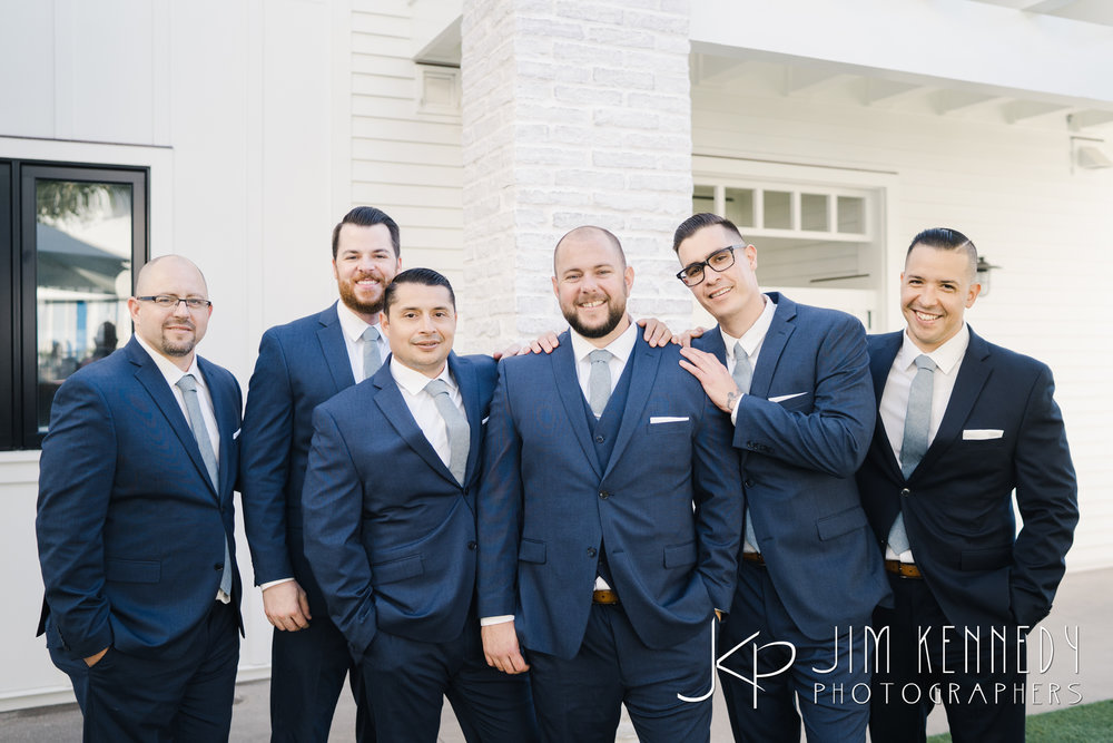 lido-house-wedding-081.JPG
