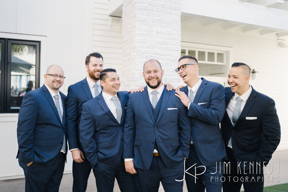 lido-house-wedding-082.JPG