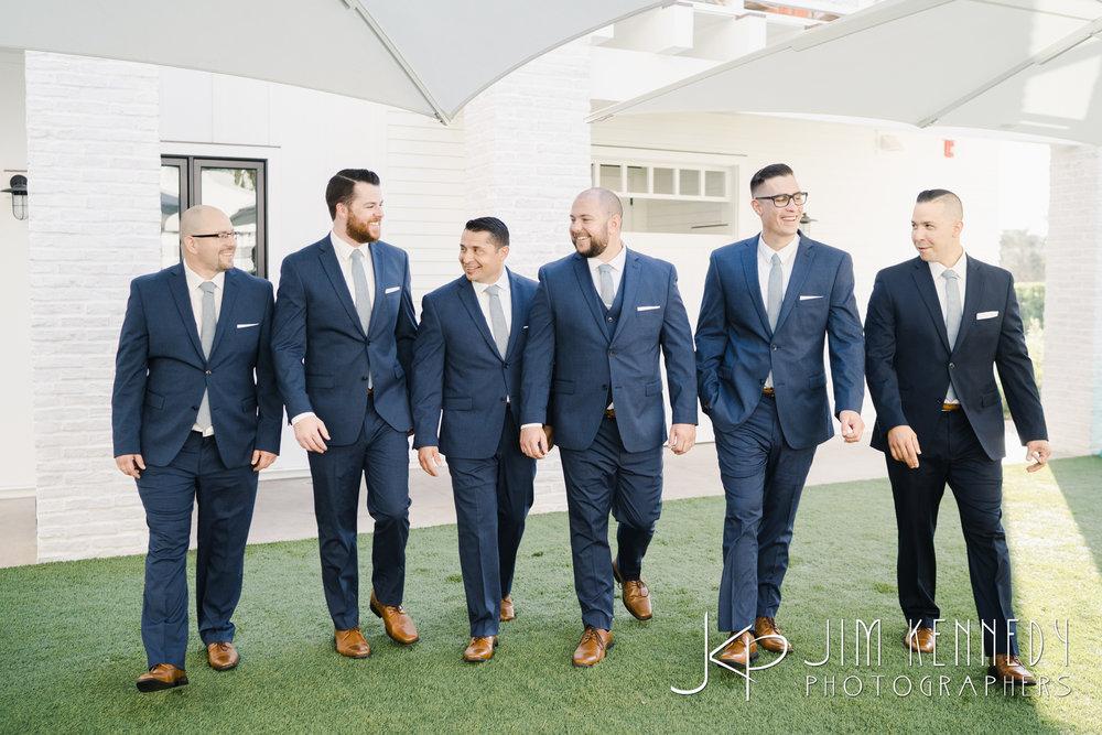 lido-house-wedding-083.JPG