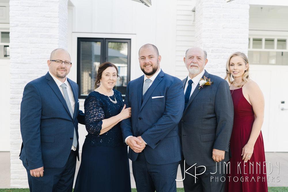 lido-house-wedding-086.JPG
