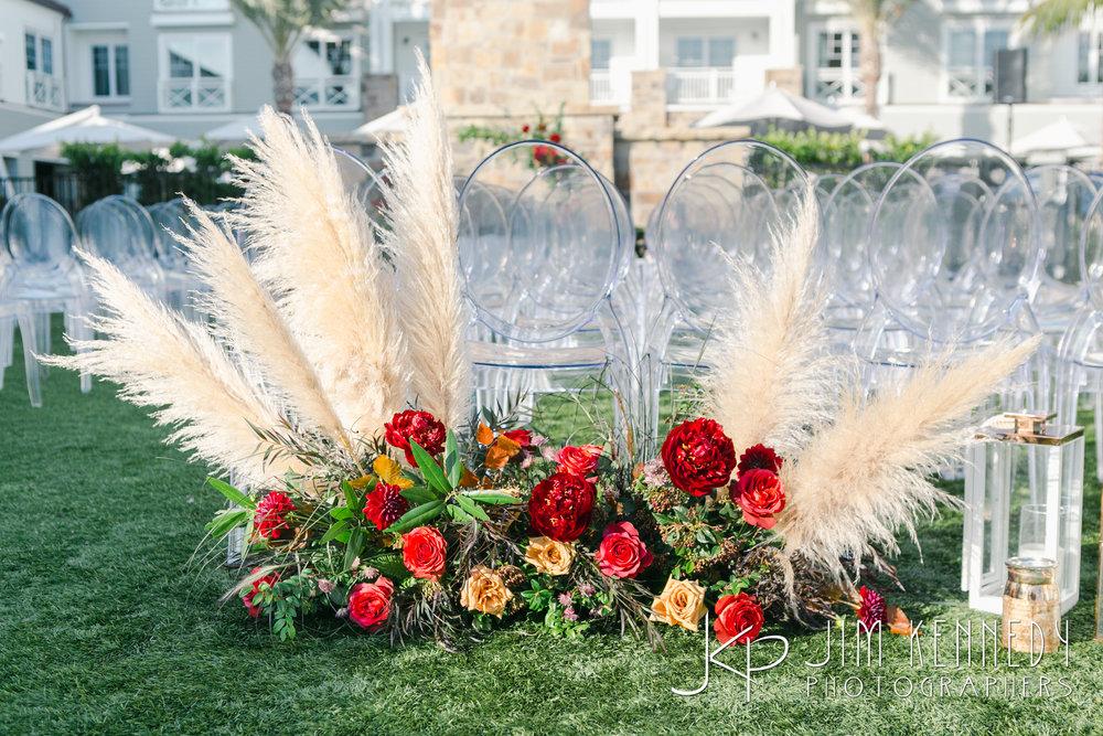 lido-house-wedding-089.JPG