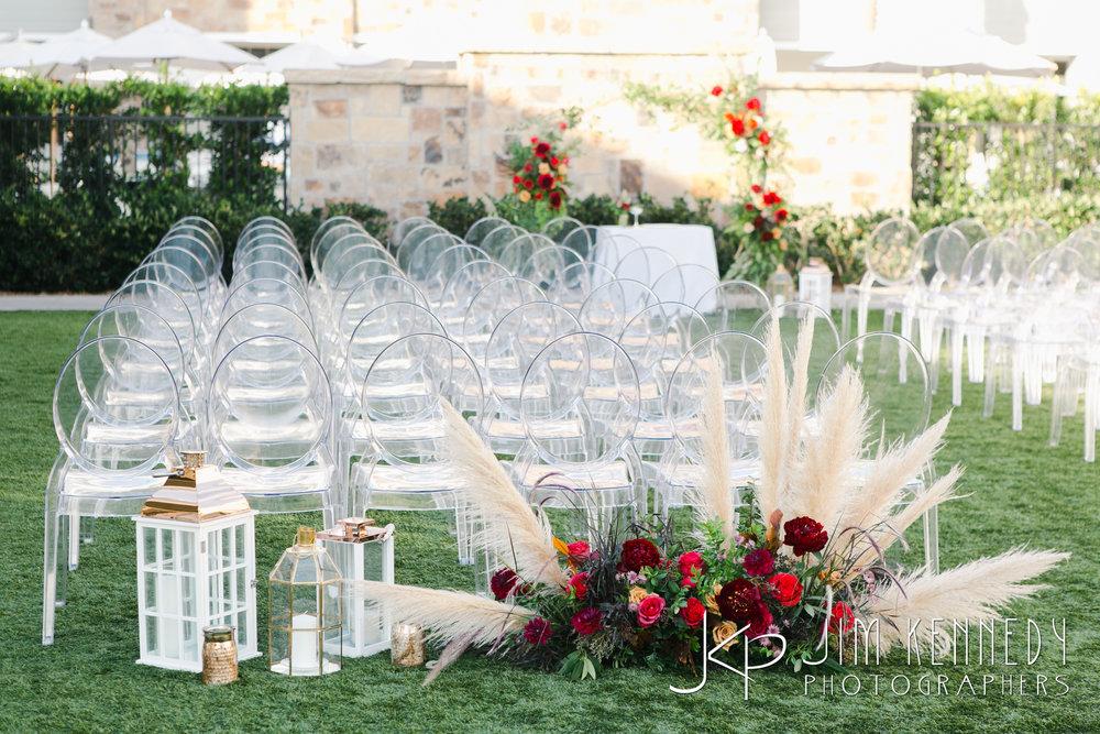 lido-house-wedding-090.JPG