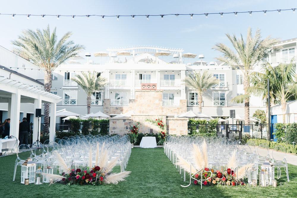 lido-house-wedding-091.JPG