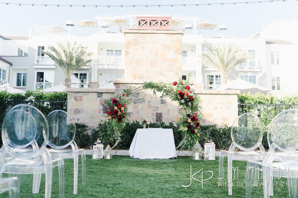 lido-house-wedding-092.JPG