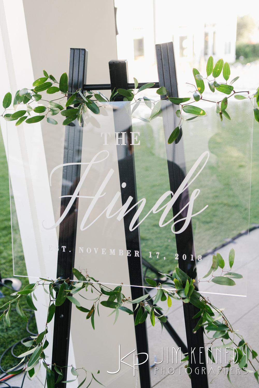 lido-house-wedding-094.JPG