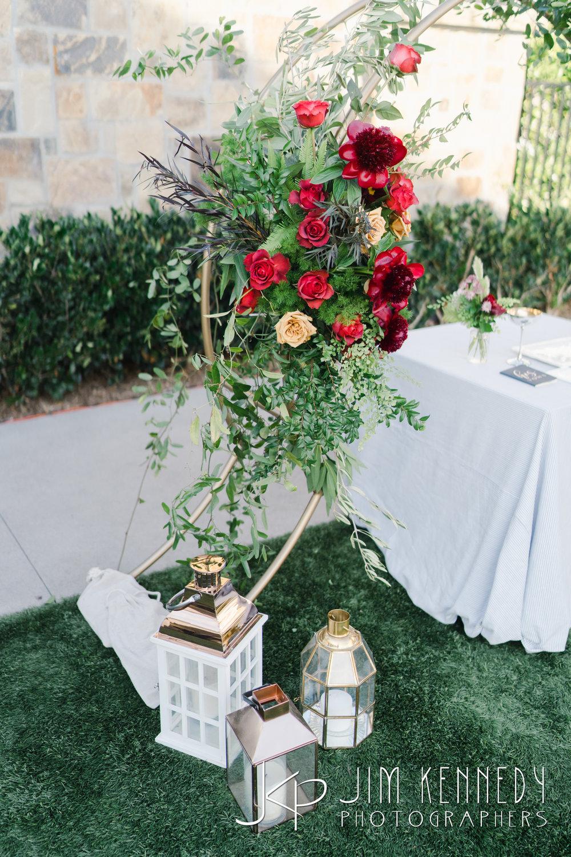lido-house-wedding-093.JPG