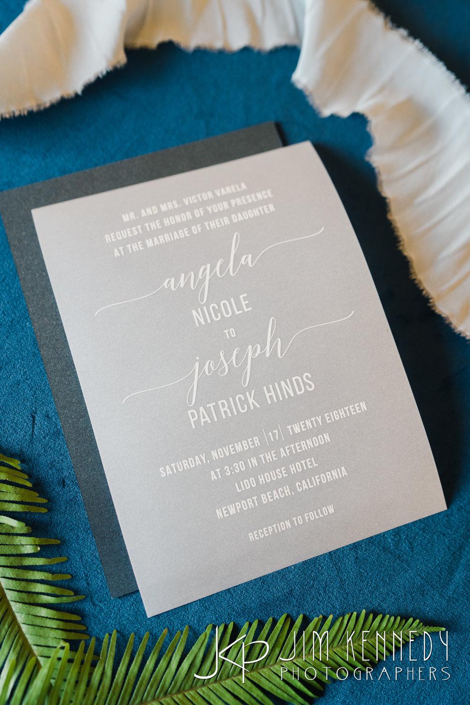 lido-house-wedding-099.JPG