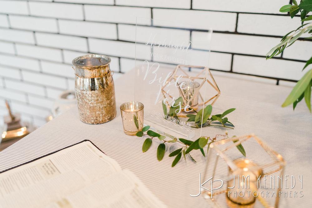 lido-house-wedding-100.JPG