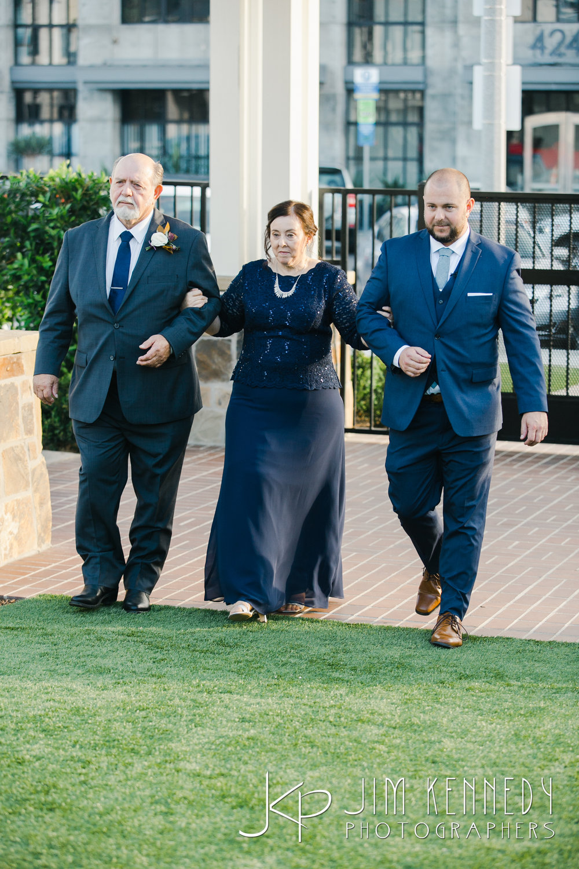 lido-house-wedding-101.JPG
