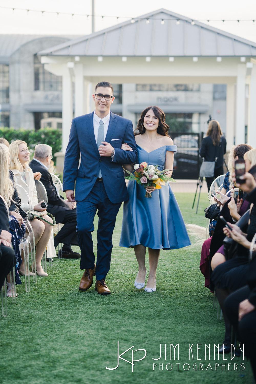 lido-house-wedding-103.JPG