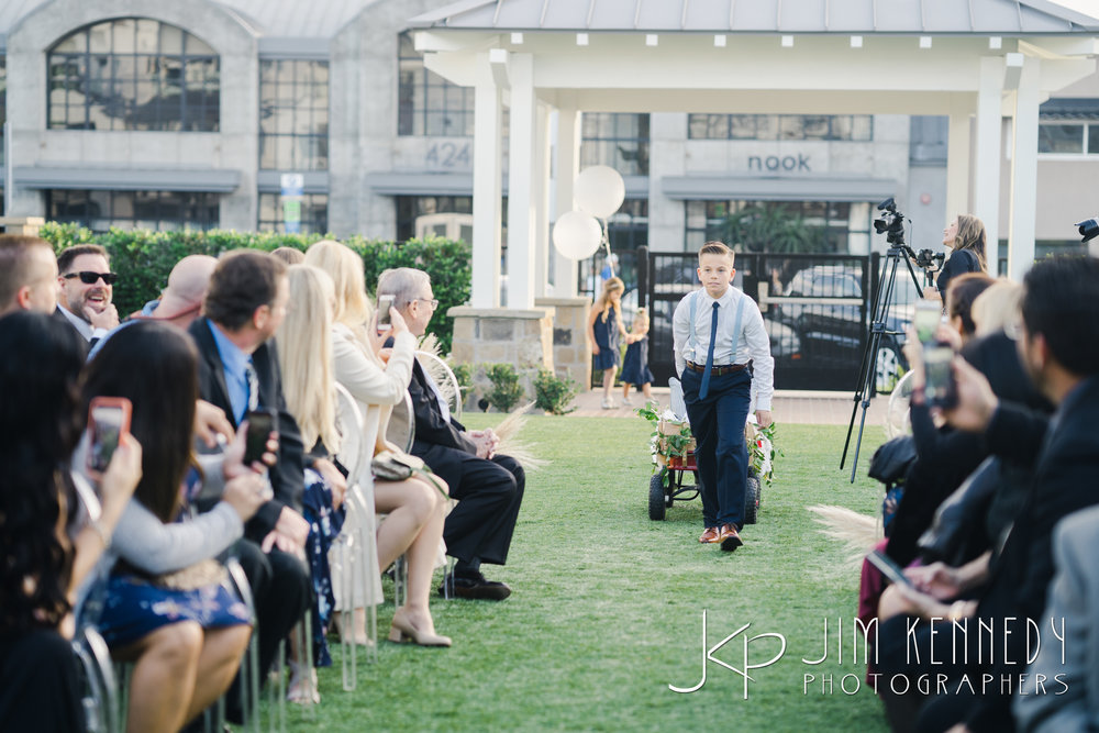lido-house-wedding-104.JPG