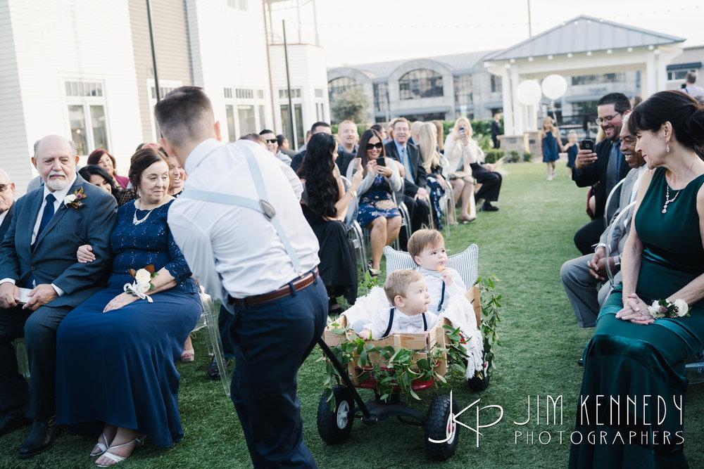lido-house-wedding-105.JPG