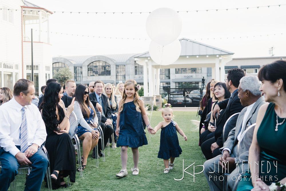 lido-house-wedding-106.JPG