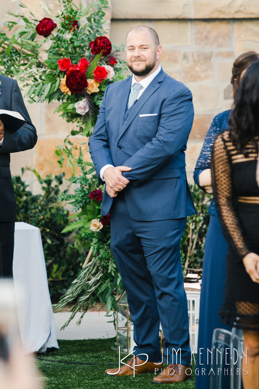 lido-house-wedding-108.JPG
