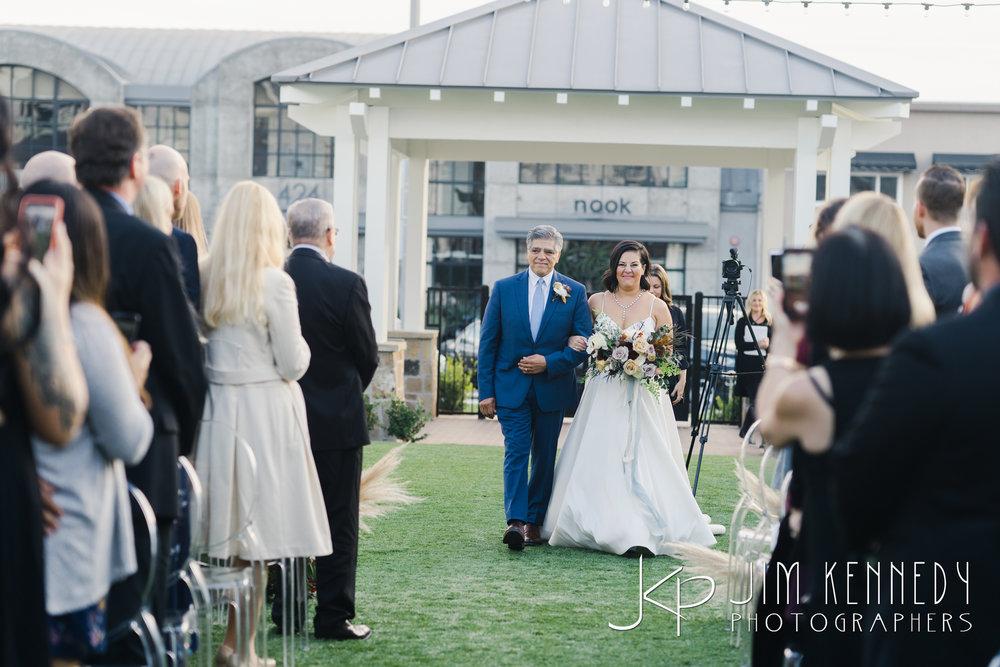 lido-house-wedding-110.JPG