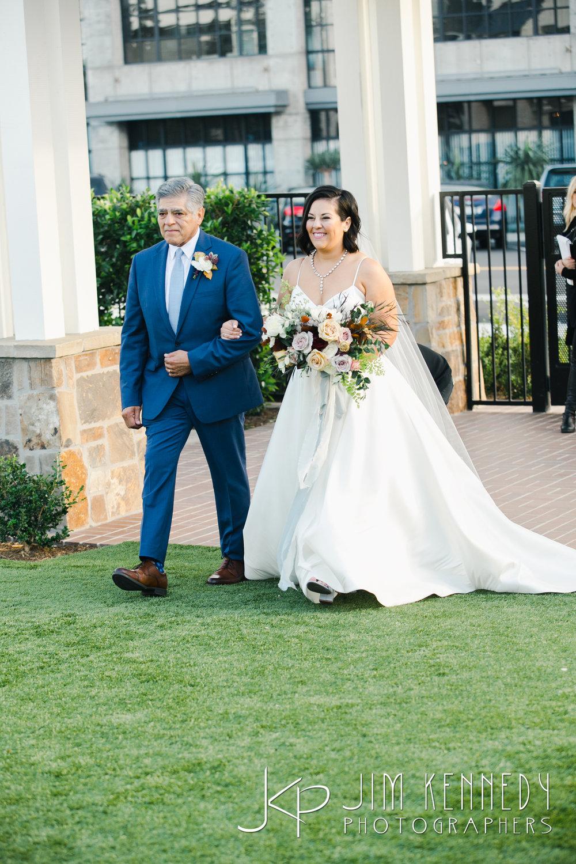 lido-house-wedding-109.JPG