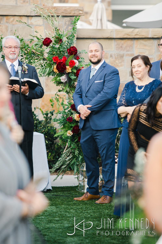 lido-house-wedding-111.JPG