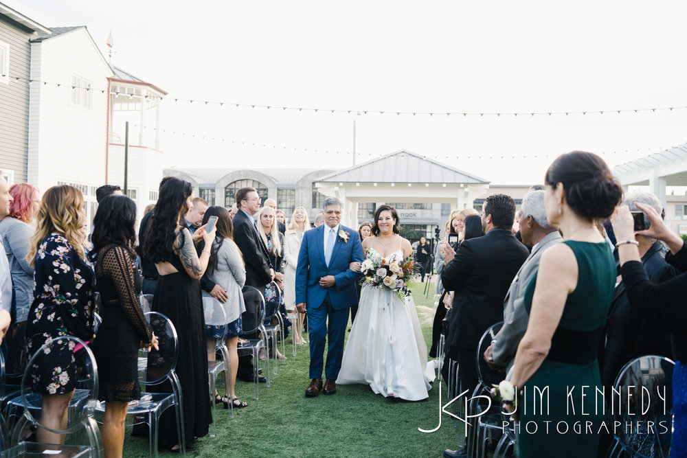 lido-house-wedding-112.JPG