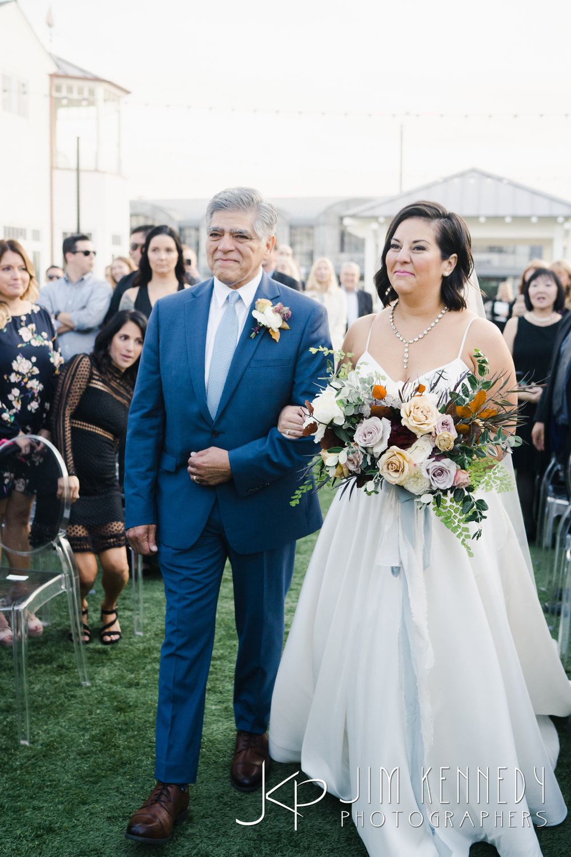 lido-house-wedding-113.JPG