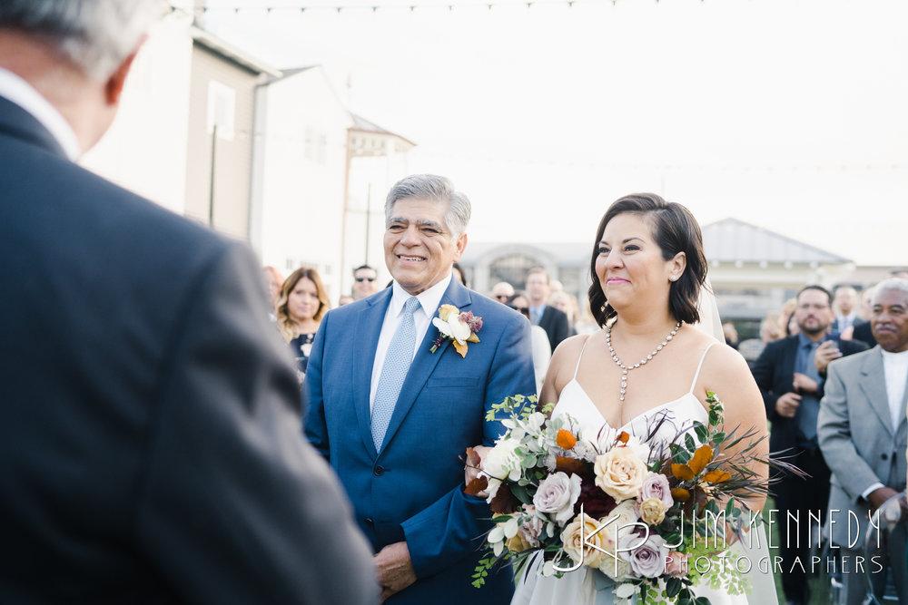 lido-house-wedding-114.JPG