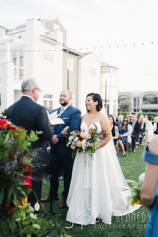 lido-house-wedding-115.JPG