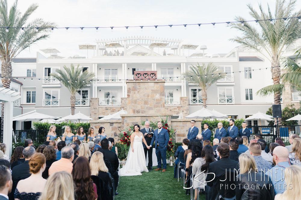lido-house-wedding-117.JPG