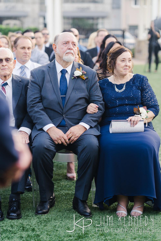 lido-house-wedding-118.JPG