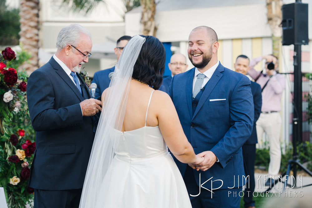 lido-house-wedding-119.JPG