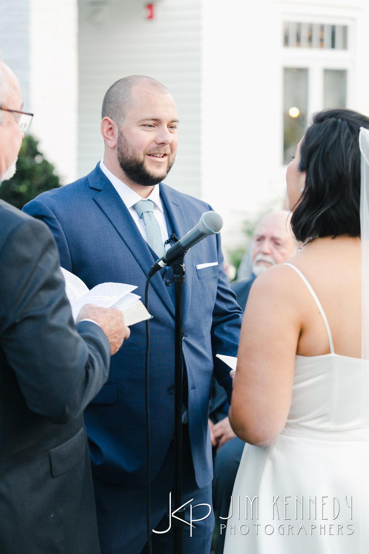 lido-house-wedding-122.JPG